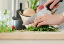 Microimpresa domestica alimentare, ecco come attivarla
