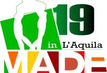 Ecco 'MADE in L'Aquila', l'Abruzzo ha la sua fiera in stile Expo