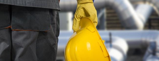 Aperte le iscrizioni ai corsi in sicurezza nei luoghi di lavoro
