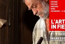 L'Artigiano in Fiera, a Milano uno stand per presentare il meglio dell'Abruzzo