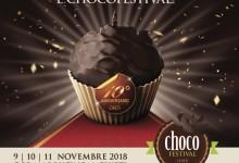 Chocofestival e Teate Winter Festival, il programma