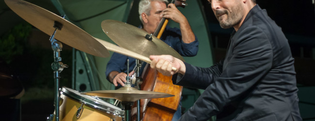 Teate Winter Festival, sabato l'anteprima con 'The drum battle'