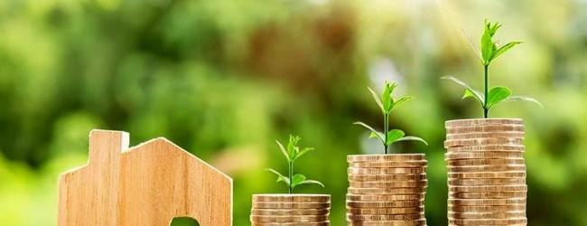 Risparmio energetico, la nuova guida sulle agevolazioni fiscali
