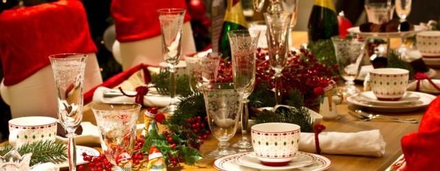 Natale, studio di Confartigianato: in Abruzzo spesi 294 mln euro per alimenti e bevande