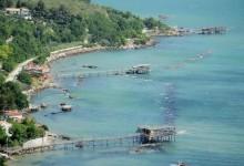 Turismo, è boom di presenze nel Chietino. In Abruzzo crescono prenotazioni online