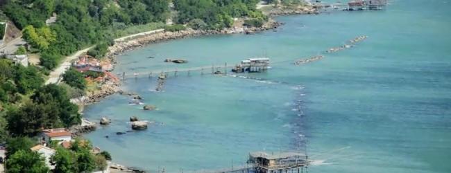 Progetto Turismo Abruzzo: incoming TO 2019