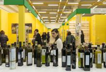 A marzo torna Olio Capitale: tutte le informazioni per partecipare alla fiera di Trieste