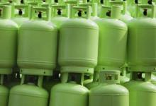 F-gas: Confartigianato porta a casa un pacchetto di semplificazioni per la certificazione degli imprenditori
