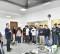 """""""Orientati al futuro"""", grande successo a Chieti per gli open day sul lavoro 4.0"""