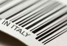 """Confartigianato: """"Bene la proposta di legge a tutela dei prodotti made in Italy"""""""