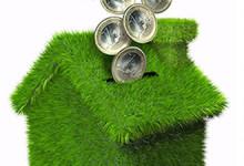 Rinnovabili, c'è l'Avviso di Regione Abruzzo per gli impianti di efficientamento energetico