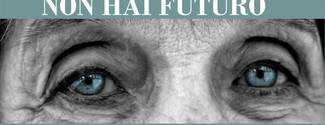 In Abruzzo 15mila persone con Alzheimer, sabato la Giornata nazionale: eventi a Chieti