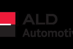 Ald Automotive, offerta noleggio a lungo termine per Confartigianato