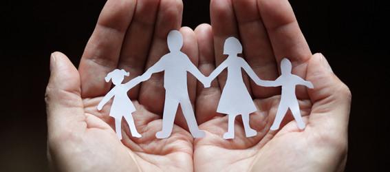 Assegni nucleo familiare, cambiano le modalità di gestione delle domande
