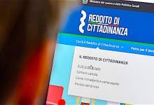 Reddito di cittadinanza, Confartigianato Chieti L'Aquila a disposizione degli utenti