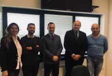 Confartigianato Chieti L'Aquila, Taddei nuovo presidente Anaepa