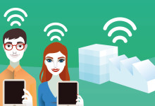 Torna 'Crescere in Digitale', tirocini extracurricolari per giovani Neet