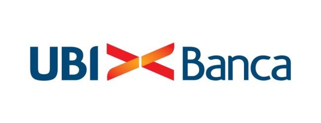 Rinnovata la convenzione tra Creditfidi e Ubi Banca, prestiti fino a 250mila euro
