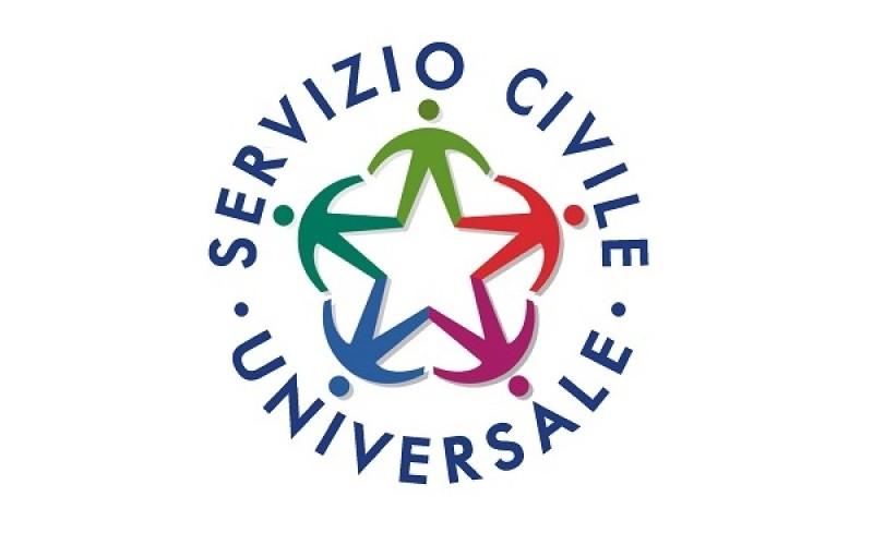 SERVIZIO CIVILE 2019/2020: In ANCoS – Confartigianato Chieti L'Aquila 2 posti per volontari! Scadenza domande 10 ottobre.