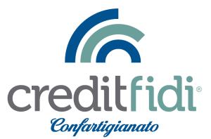 creditfidi