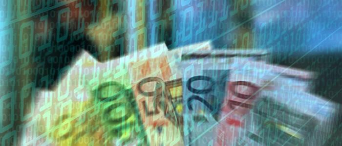 Decreto Sostegni bis: proroga moratoria sui finanziamenti