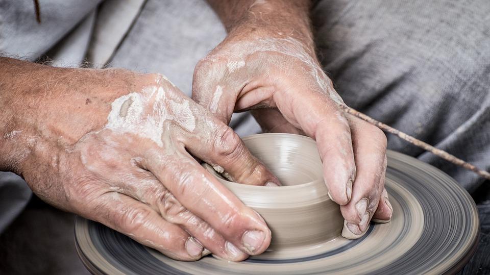 Artigiano in fiera 2021 a Milano dal 4 al 12 dicembre, ecco come iscriversi