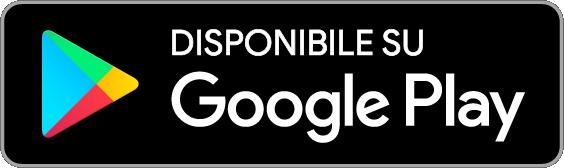 badge_google_fromatob_it-ddf0d236b0d2d37b64bb36ed67abbc9ed2adf71522b664ef642e985056913981