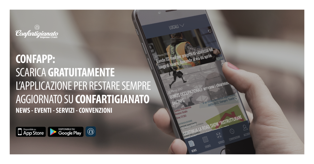 ConfApp