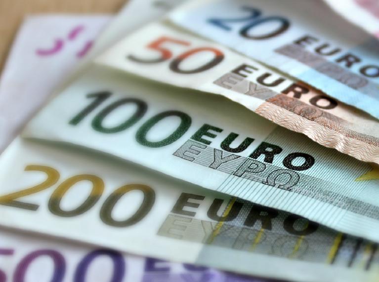 Proroga aiuti di Stato per credito con garanzia al 100% alle imprese