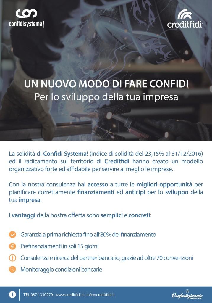 adv-confidi-systema-pdf-page-001