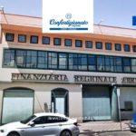 Abruzzo FRI Start: nuovo bando a sostegno delle imprese più piccole