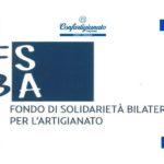 LAVORO – Sostegno al reddito dipendenti imprese artigiane: inaccettabile ritardo. Da 37 giorni in attesa risorse stanziate